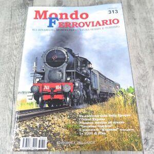 Mondo-Ferroviario-313-Sui-Binari-del-Mondo-per-cultura-hobby-e-Turismo-A8