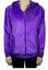 NEW-SNOZU-Girl-039-s-Sherpa-Hooded-Jacket-VARIETY thumbnail 5