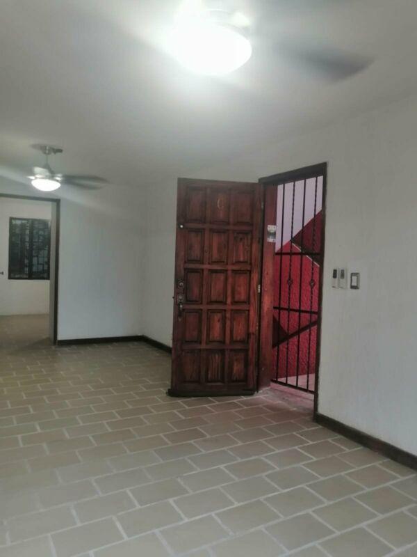 RENTO HERMOSO DEPARTAMENTO 92m2 UBICADO CERCA DE PLAZA  OUTLET CANCUN