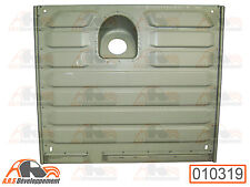 Panneau resrvoir -NEUF- Citroen 2CV AK250-400 acadiane grosses nervures -010319-