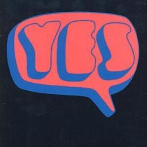 Yes-Yes-CD-Expanded-Album-2003-NEW-FREE-Shipping-Save-s