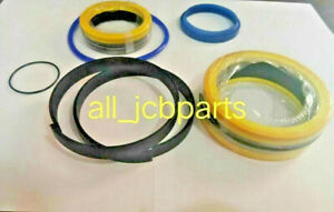 L-amp-T-Komatsu-Boom-Cylinder-Seal-kit-Part-No707-99-46130-PC200-7