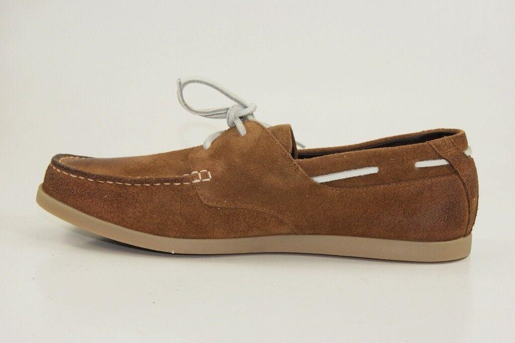 Timberland Classic 16 Scarpe da da da Barca Vela con Lacci Uomo 6460R   acquisto speciale  a83c5b