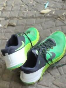 used mens nike shoes size 12   eBay