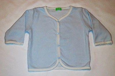 6-12m 9-12m and Hats 6-9m Blue Tingo Organic Cotton Clothes Pants Shirts