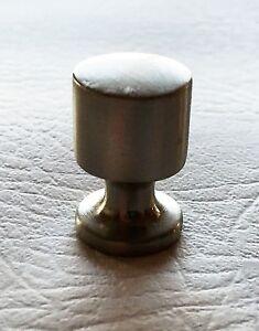 McCobb-Baughman-Antique-Hardware-Drawer-Pull-MidCentury-Danish-Modern-Knob