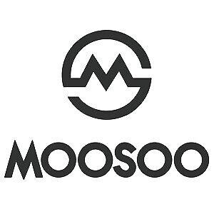 moosoo-direct