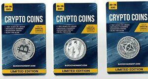 3X1-Munze-999-Silber-034-Crypto-Series-2020-034-Bitcoin-Ethereum-Litecoin-in-PP