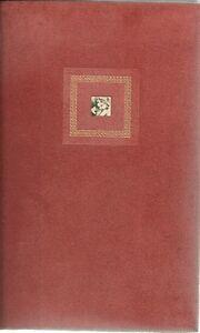 Lettres de la Marquise de M au comte de R