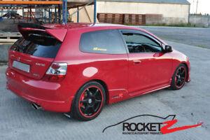02-05-Honda-Civic-EP3-Mugen-Style-Hatchback-Roof-Spoiler-for-USDM-FAST-CANADA