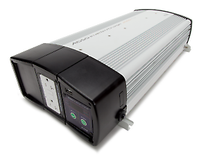 KISAE-Abso-SW-Inverter-Charger-2000W-55A