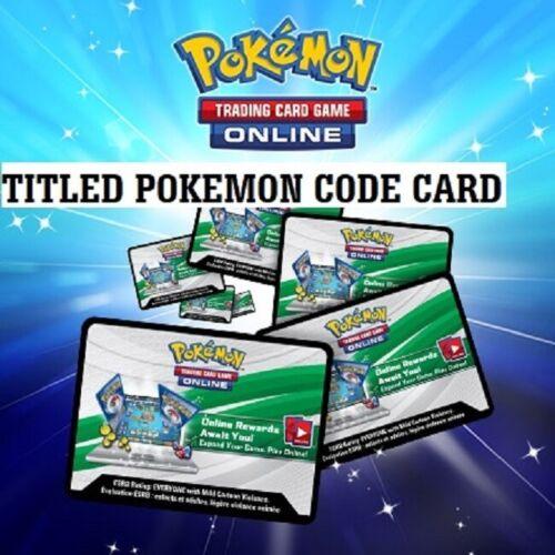 Pokemon Code TCGO Hidden Fates Ultra Ball Collection Shiny Metagross-GX