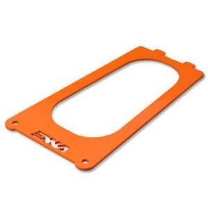 DNA-Air-Box-Cover-for-KTM-SMC-690-Enduro-Enduro-R-08-16-PN-TC-KT6SM09-S2