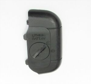 Battery-Cover-Cap-for-NIKON-Zoom-Touch-400