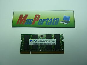 MEMORIA-PORTATIL-SAMSUNG-1GB-DDR2-PC2-5300S-555-12-PARA-PORTATIL