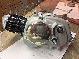 honda qa engine rebuilding servicend gear slip fix ebay