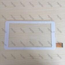 Original New 7'' Touch Screen Digitizer Panel for KOCASO M776H/ M776 Dual Core