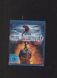 Euro-Video-Iron-Werewolf-Uncut-Edition-BLU-RAY