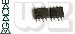 1-X-REF01BU-Fresa-Marron-10V-Precision-Voltaje-Referencia