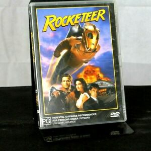 Rocketeer-Action-Adventure-Thriller-Timothy-Dalton
