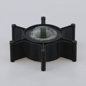 2 hp 2 stroke  Impeller for outboard Yamaha  new water pump 646-44352-01