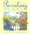 Passalong Plants by Felder Rushing (Paperback, 1993)