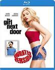Girl Next Door 0024543602972 Blu Ray Region 1