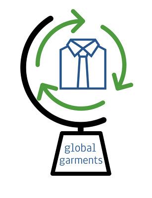 Global Garments Co