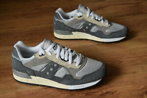 Vintage 46 Saucony About 42 5 S70404 37 44 6000 40 41 42 45 15 80's Details 48 49 5000 Shadow wNnO8kXZ0P