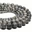4-6-8-10mm-Lot-Bulk-Natural-Stone-Lava-Loose-Beads-DIY-Bracelet-Jewelry-Necklace thumbnail 251