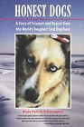 Honest Dogs by Brian Patrick O'Donoghue, Patrick Brian O'Donoghue (Paperback / softback, 1999)