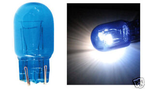 Lampadina Luci Di Posizione : Lampadina luci diurne fiat: luci diurne vs luci di posizione forum