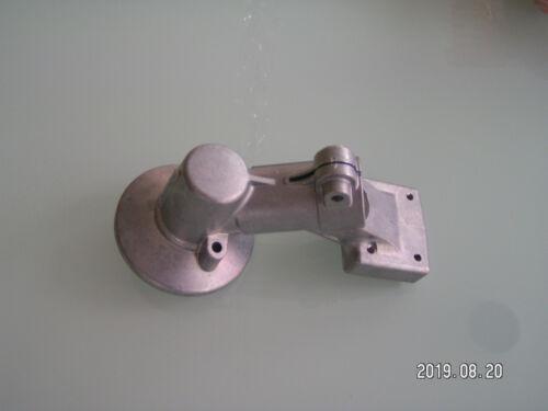 FS 55 C für Stihl FS 55 FS 55 R B.Ware: Getriebegehäuse 26 mm FS 55 R