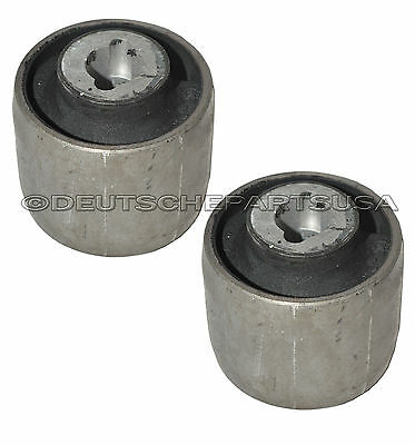 Front Lower Rearward Control Arm Bushing for VOLVO XC90 03-14 31201003 31304040