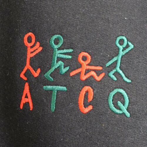Atcq Tribal Actual Atcq Appel Fact Fact Actual Actual Appel Tribal Atcq Fact TwYdxB