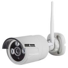 MT Vision HSA 10 Zusatzkamera für HSA Kamerasystem Funk Funkkamera Überwachung