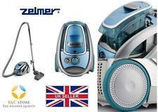~! NEW Zelmer (Bosch) Quiqo ZVC315SK modern VACUUM CLEANER bagless ~! BESTSELLER