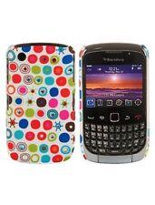 Blackberry Curve 8520/9330 Spot diamante caso