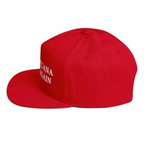 Faire Tijuna Grand Nouveau Chapeau