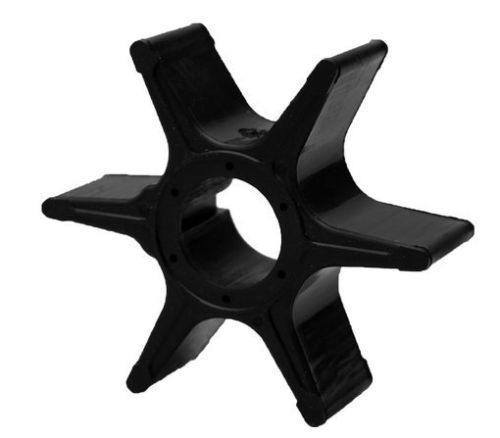 Water Pump Impeller for 40HP Yamaha Mariner Twin Cylinder Outboard 6F5-44352-00