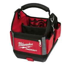 Milwaukee Mlw48228310 10 In Packout Tote