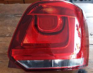 Original-VW-Ruecklicht-Schlussleuchte-rechts-OE-Nr-6R0945095G