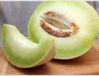 SWEET GREEN FLESH HONEYDEW! COMB. S/H!  SEE MY STORE -OVER 500 KINDS OF SEEDS!