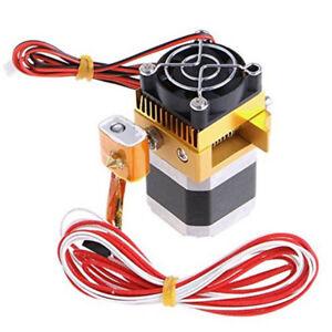 Amelioration-MK8-Extrudeuse-Impression-Set-ABS-PLA-pour-Makerbot-Prusa-i3-Mendel
