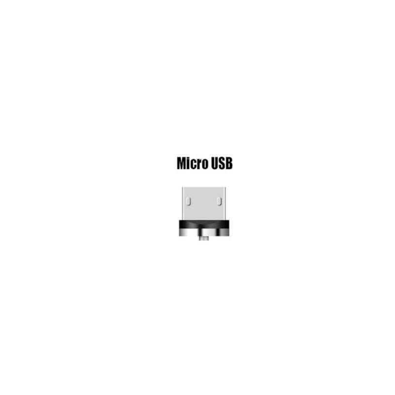 1 Plug For Micro USB