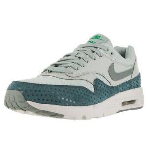 llamada auricular avance  Nike W Air Max 1 Ultra Essentials Hash Women's Sneakers UK 4.5 RRP £100  [393] | eBay