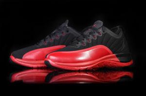 Nike Air Jordan Trainer Prime FLU GAME