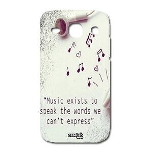 CUSTODIA-COVER-CASE-MUSICA-ESPRESSIONE-MUSIC-PER-SAMSUNG-GALAXY-ACE-3-GT-S7270