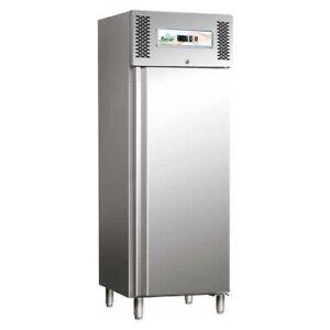 Frigorifico-frigor-nevera-2-8-RS0100