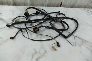 98-Sea-Doo-GTX-Limited-947-951-Jet-Ski-wire-wiring-harness-loom